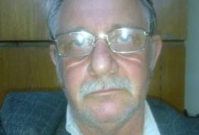 Gennadiy, 65 - Just Me