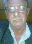 Gennadiy, 64  , Volgograd