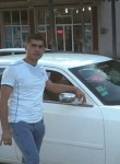 Ruslan, 28  , Qazax