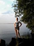 Olga, 41  , Sredneuralsk