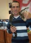 Sergey, 41  , Gornozavodsk (Perm)