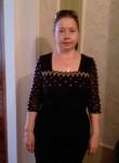 Olga, 59  , Tashkent