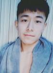 懿懿懿, 25  , Chongqing