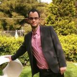 Nestoras, 30  , Ekali