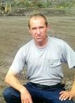 Andrey, 55  , Kushva