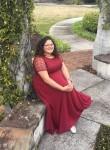 Celeste, 18, Chattanooga
