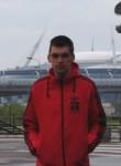 Artem, 28  , Novosokolniki