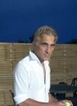 Felice, 52  , Bastia