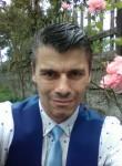 Yavuz saka, 18 лет, Tepecik