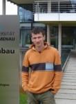 Andrey, 33, Saint Petersburg