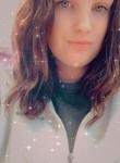 jamie, 21  , Amarillo