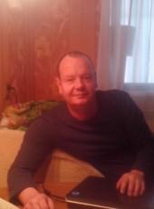 Dmitriy, 46, Russia, Irkutsk
