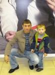 Yuriy, 38  , Ivanovo