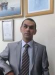 durmuş, 37, Istanbul
