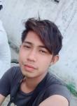 Знакомства Mandalay: Aung Thiha Zaw, 23