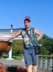Evgeniy, 32, Russia, Novokuznetsk