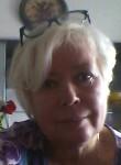 Natalya Nagelman, 58  , Staraya Russa