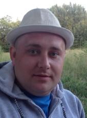 svoboden , 32, Russia, Ryazan