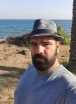 Παντρλρις, 33  , Larnaca