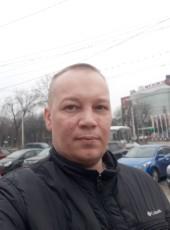 Dimitriy, 43, Russia, Kaluga