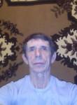 Vladimir Drage, 63  , Sharkowshchyna