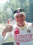 Andrey, 38  , Beloretsk