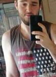 Dominik, 22  , Pegnitz