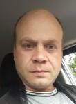 Aleksandr , 40  , Nevinnomyssk