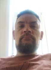 Nick_Krayst, 43, Russia, Moscow