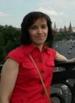 Rezida, 40  , Aktyubinskiy