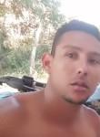 Jose alberto alg, 30, Bogota