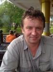 Игорь, 58 лет, Хабаровск