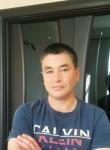 Yuriy, 47, Novosibirsk