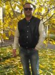 Roman, 41  , Kiev