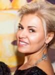 Angelina, 36  , Moscow