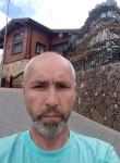 Sem, 50  , Gus-Khrustalnyy