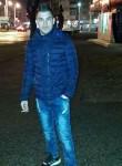 Bogdy, 23  , Bucharest