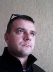 Vadim, 37, Omsk