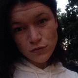 Алла, 24  , Vinnytsya