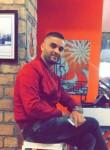 hicham labrouj, 32  , Oujda