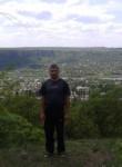 Sergey, 47  , Mogiliv-Podilskiy