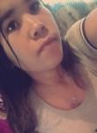 Nelu, 18  , Campana