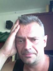Viktor, 45, Ukraine, Nova Kakhovka