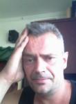 Viktor, 45  , Nova Kakhovka