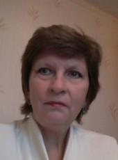 Лариса, 57, Россия, Санкт-Петербург