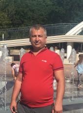 mikhail  startsev, 37, Russia, Kerch