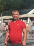 mikhail  startsev, 37  , Kerch
