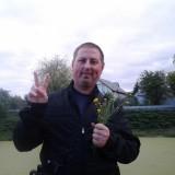 Sergey, 41  , Pidhorodne