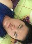 BoatLittle, 33  , Dok Kham Tai