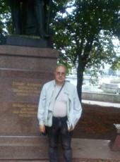 Bogdan, 44, Russia, Gusev